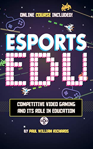Free: Esports in Education