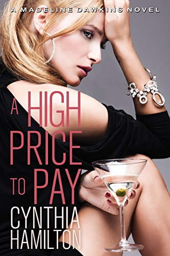 Free: A High Price to Pay