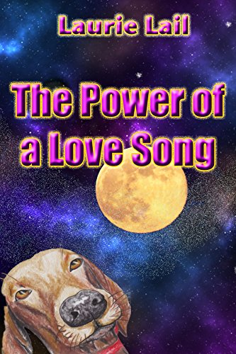 Free: The Power of a Love Song