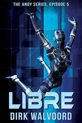 Free: Libre