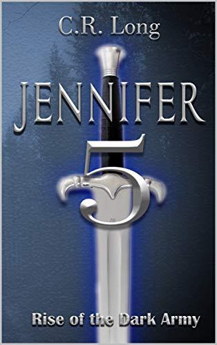 Jeniffer 5