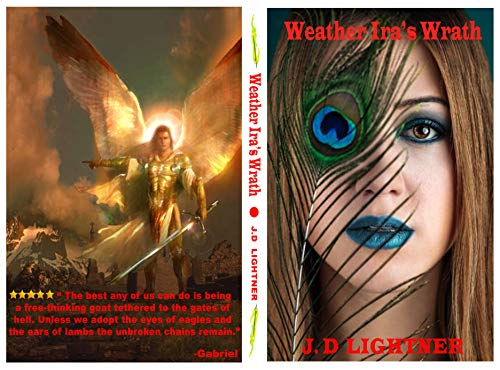 Weather Ira's Wrath