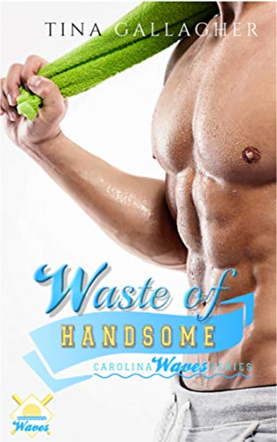 Free: Waste of Handsome
