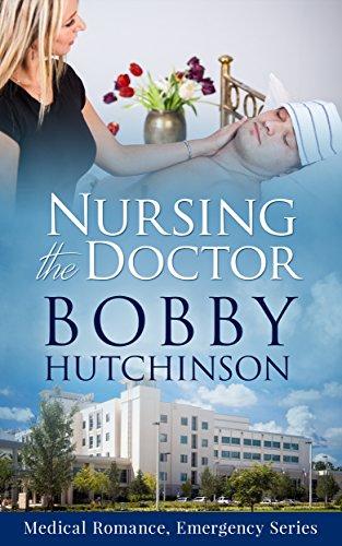 Free: Nursing The Doctor