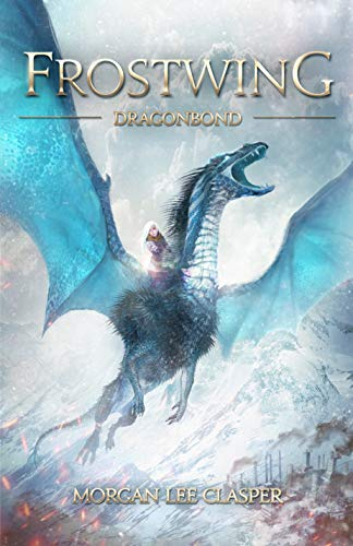 Frostwing: Dragonbond
