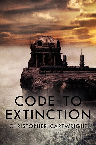 Free: Code to Extinction