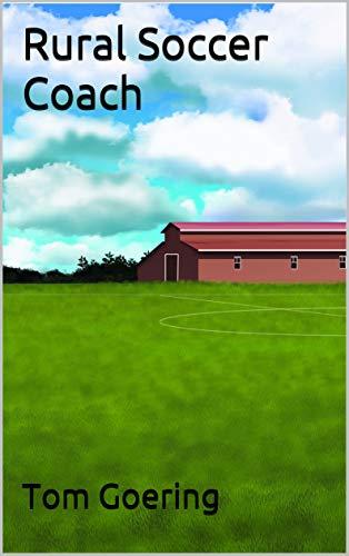 Free: Rural Soccer Coach