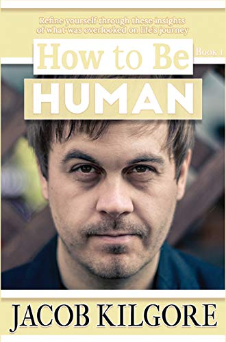 Free: How to Be Human