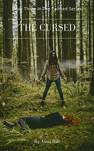 Free: The Cursed