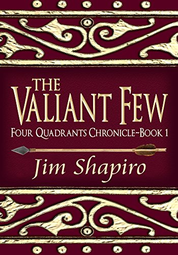 Free: The Valiant Few