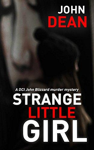 Free: Strange Little Girl