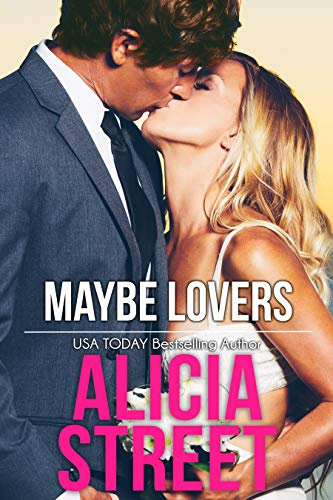 Free: Maybe Lovers