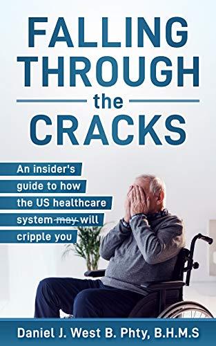 Falling Through the Cracks