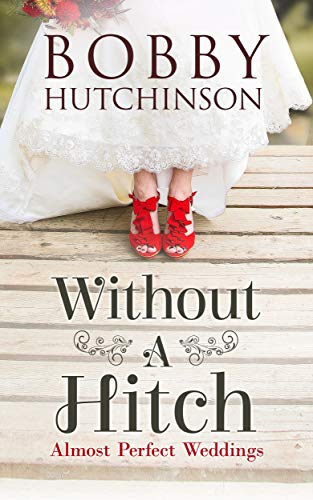 Free: Without a Hitch