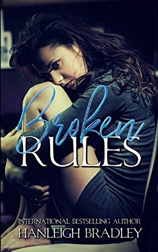 Free: Broken Rules