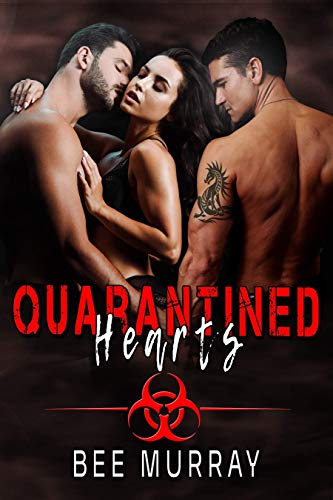 Quarantined Hearts