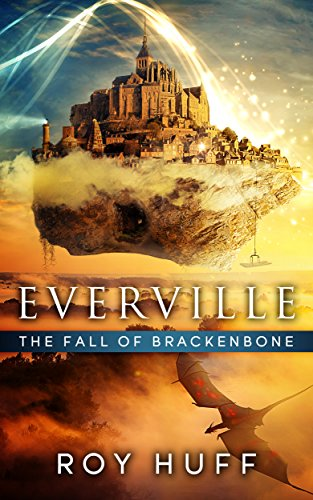 Free: Everville: The Fall of Brackenbone
