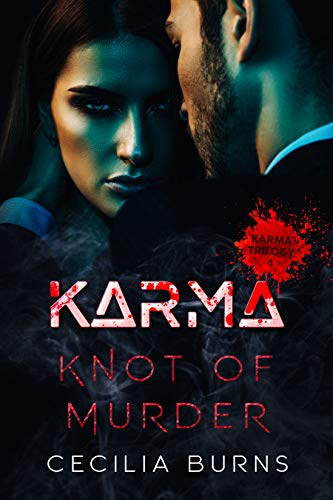 Free: Karma: Knot Of Murder