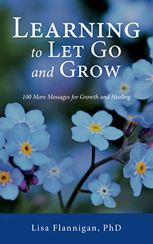 Free: Learning to Let Go and Grow