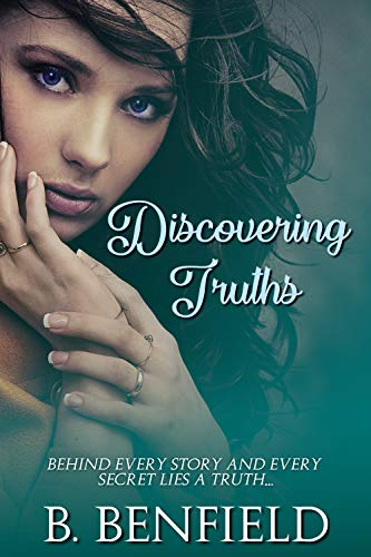 Discovering Truths