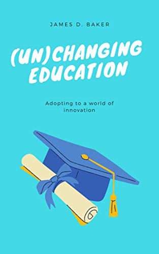 Free: (Un)changing Education