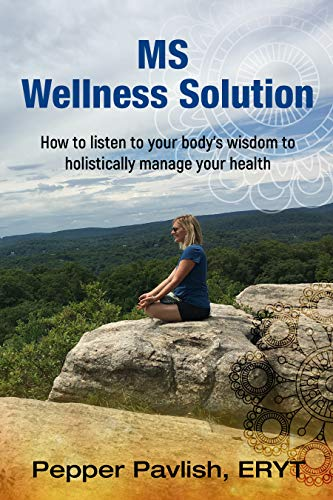 Free: MS Wellness Solution