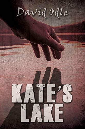 Free: Kate's Lake