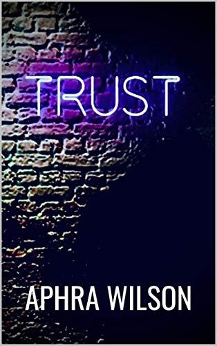 Trust (Womens Fiction)