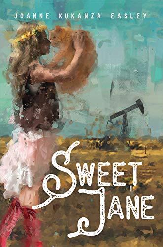Free: Sweet Jane