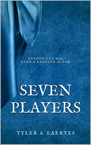Free: Seven Players