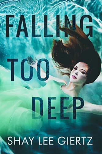 Falling Too Deep