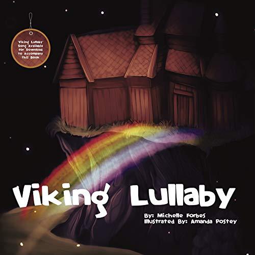 Free: Viking Lullaby