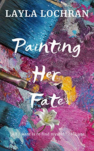 Painting Her Fate