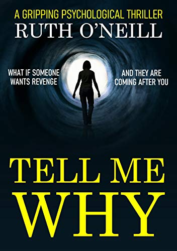 Free: Tell Me Why