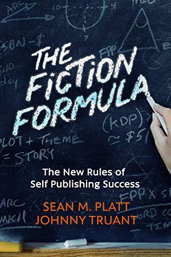 The Fiction Formula