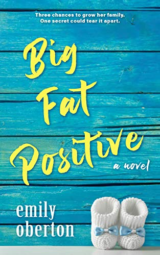 Big Fat Positive