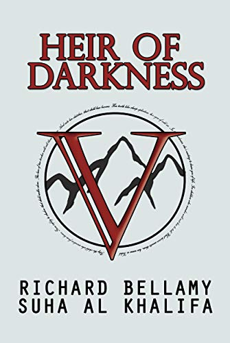 Free: Heir of Darkness