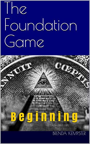 Free: The Foundation Game, Beginning