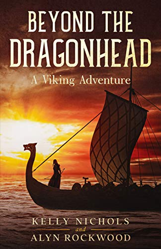Free: Beyond the Dragonhead