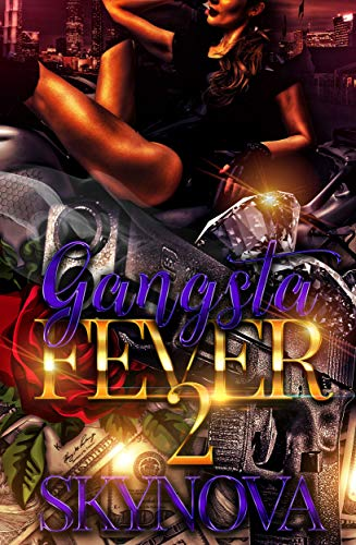 Free: Gangsta Fever 2