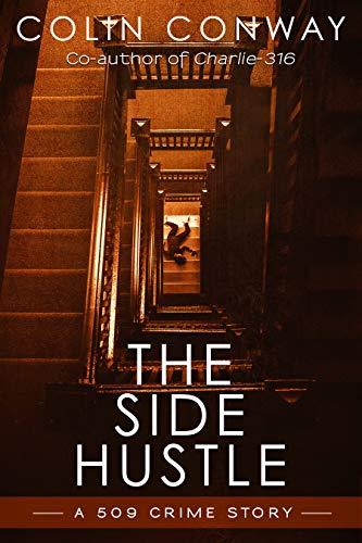 Free: The Side Hustle