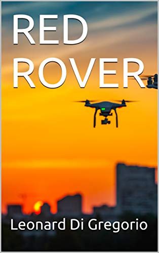 Free: Red Rover