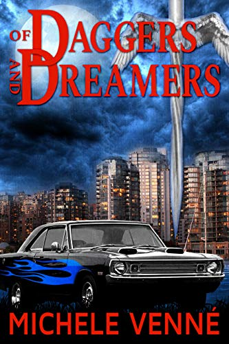 Free: Of Daggers and Dreamers
