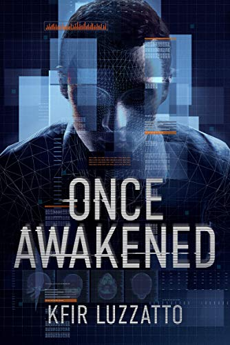 Free: Once Awakened