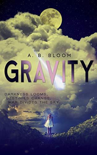Free: Gravity