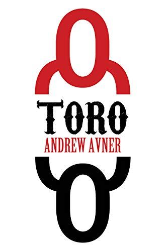 Free: Toro