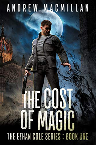 Free: The Cost of Magic