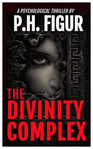 Free: The Divinity Complex
