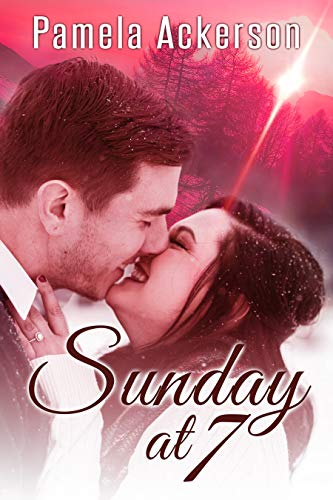 Free: Sunday at 7