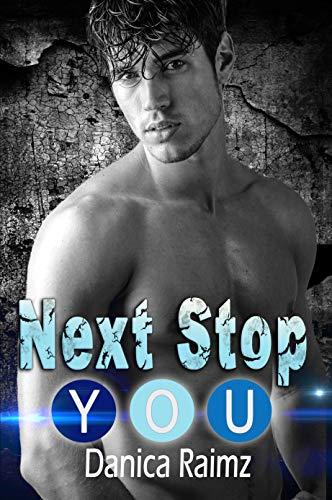 Next Stop: You (A Single Dad Romance)